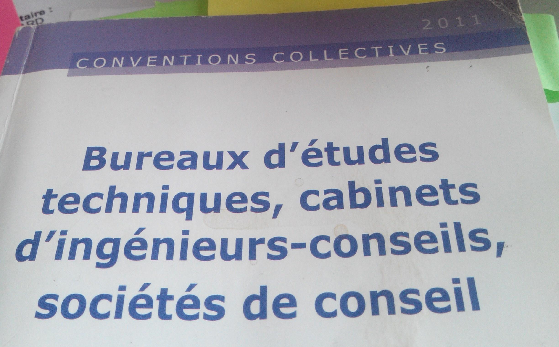 Ssii Archives Carole Vercheyre Grard