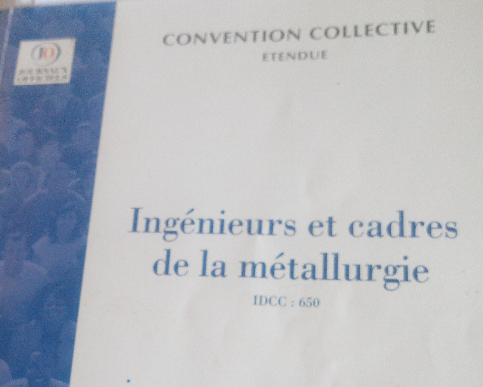 Metallurgie Archives Carole Vercheyre Grard