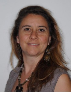 Carole Vercheyre-Grard